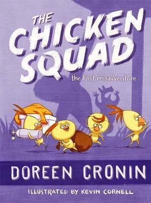 chickensquad.jpg