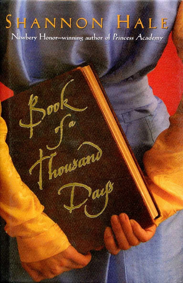 Book-of-a-Thousand-Days.jpg