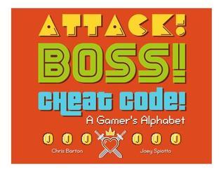 attackbosscheatcode.jpg