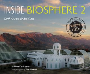 insidebiosphere.jpg