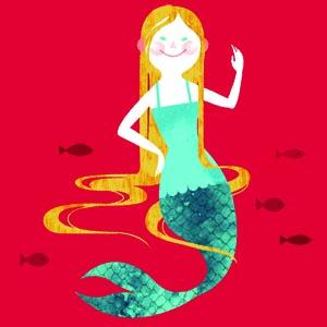 People_Mermaid.jpg