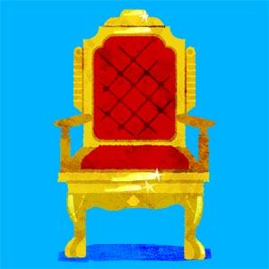 Things_Throne.jpg