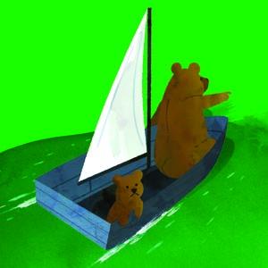 Verbs_Sail.jpg