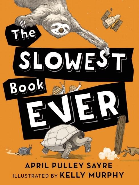 slowbookcover.jpg