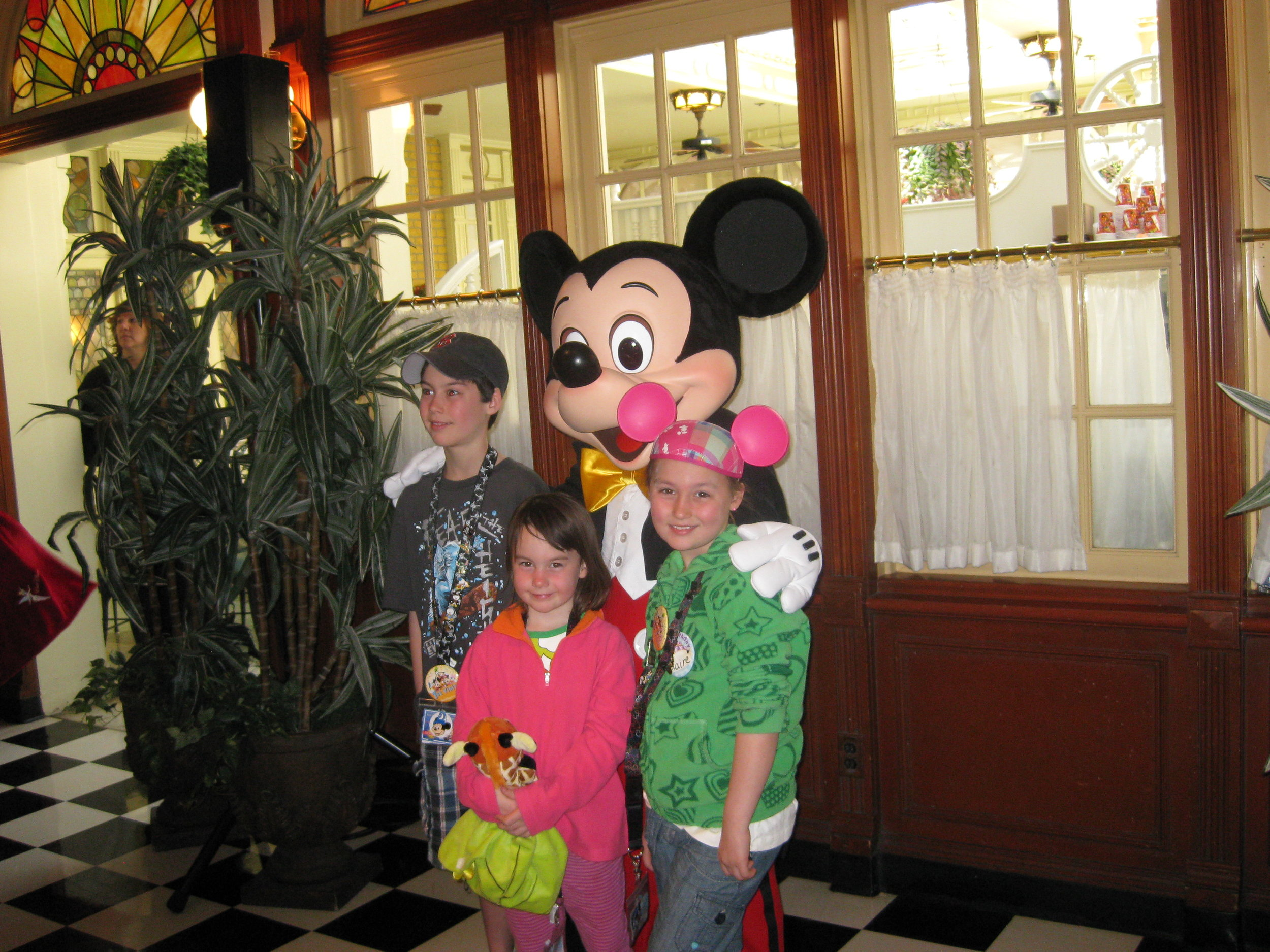Disney photo with Mickey.jpg