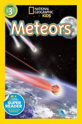 meteors2.jpg