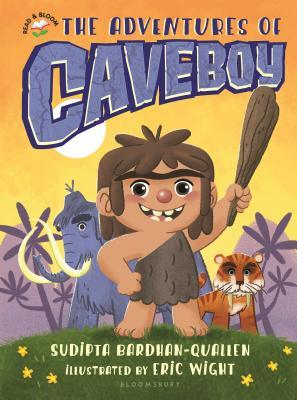caveboy.jpg