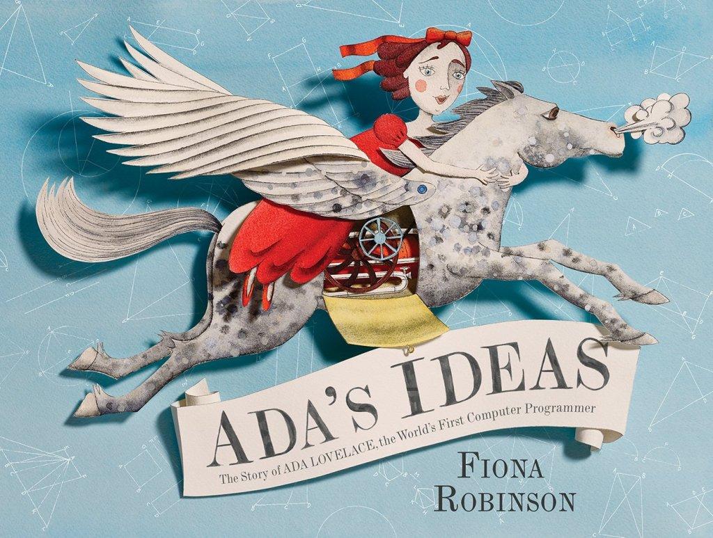 Ada's Ideas cover.jpg