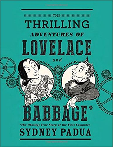 Lovelace and Babbage small.jpg