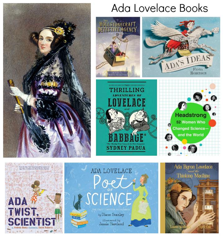 Ada Lovelace Book collage.jpg