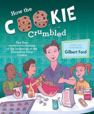 cookiecrumbled.jpg