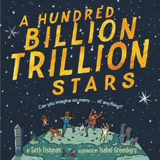 billiontrillionstars.jpg