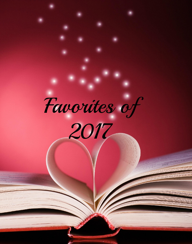 booklove2017.jpg
