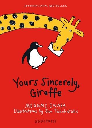 Yoursgiraffe.jpg