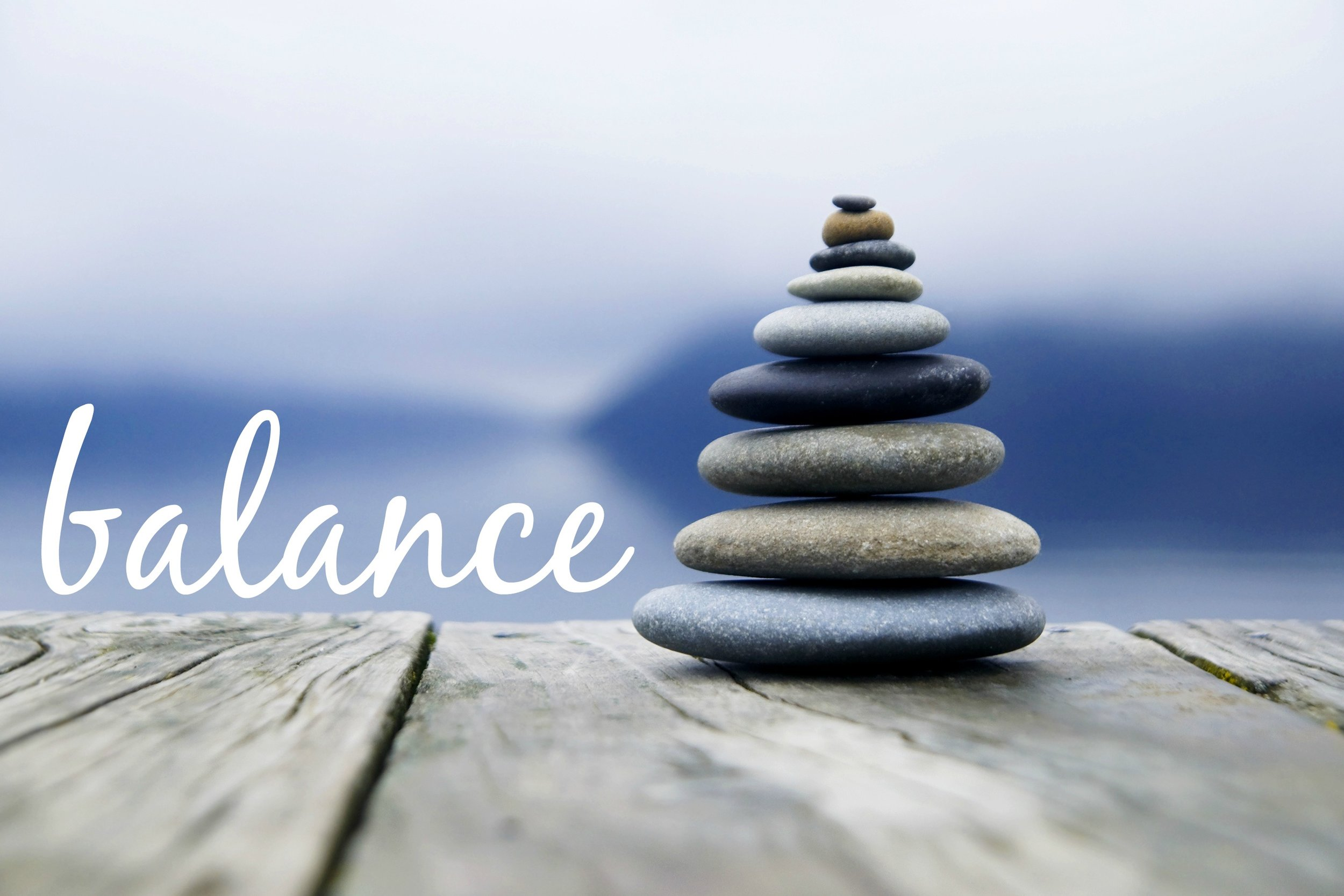 balancestonesword.jpg