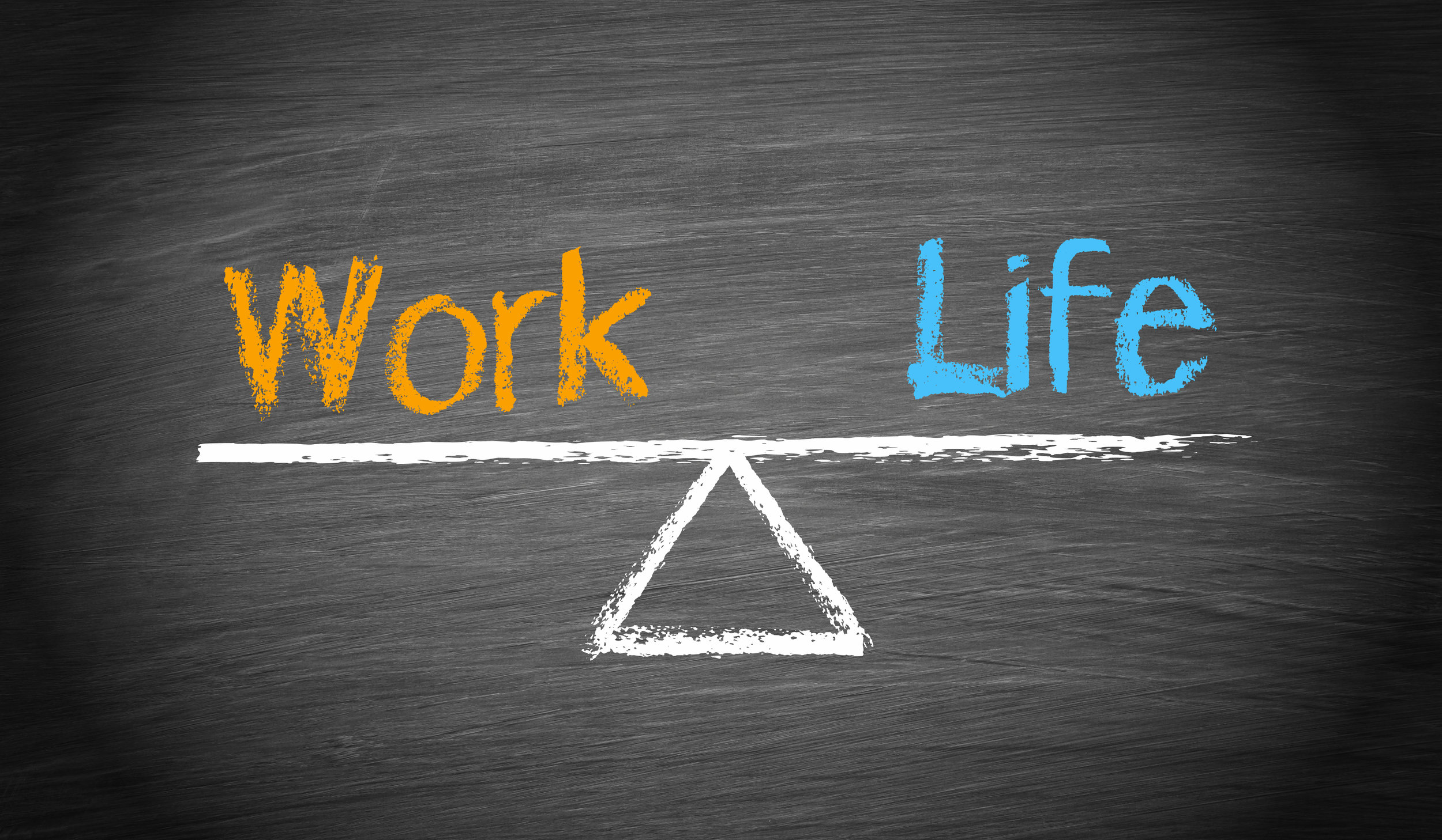balanceworklife.jpg