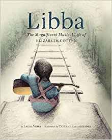 Libba.jpg