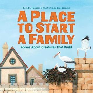 placestartfamily.jpg