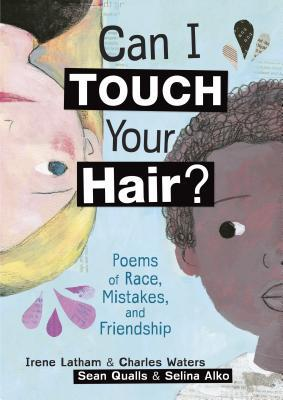 touchhair.jpg