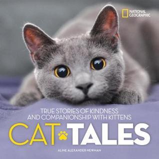 cattales.jpg