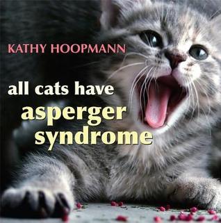 catsasperger.jpg