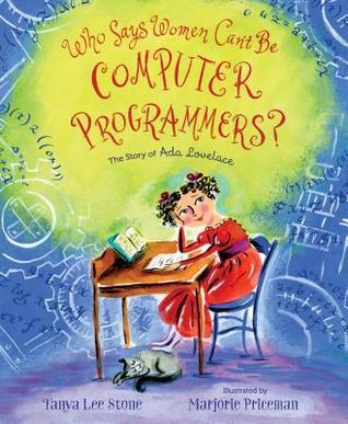 computerprogrammers.jpg