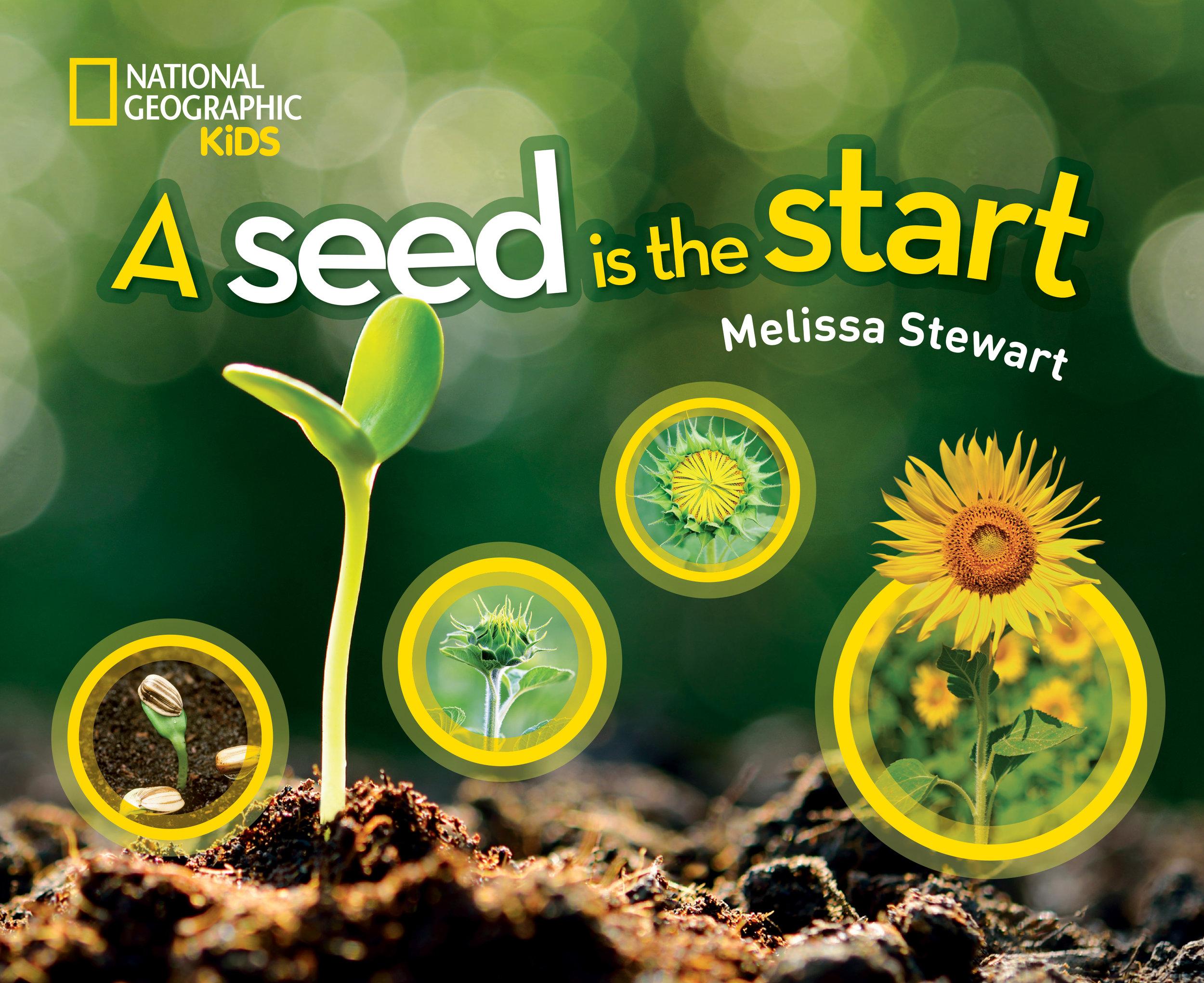 A Seed is the start_Cvr_FINAL copy.jpg