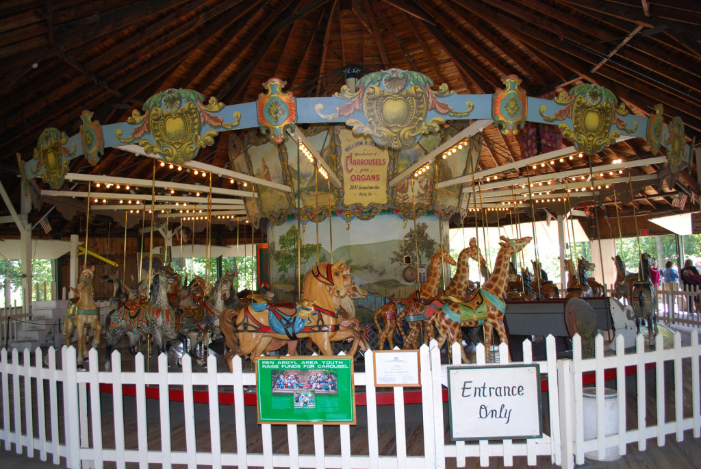 Historic-Dentzel-carousel-Weona-Park-Pen-Argyl-PA-2009-photo-1024x685.jpg