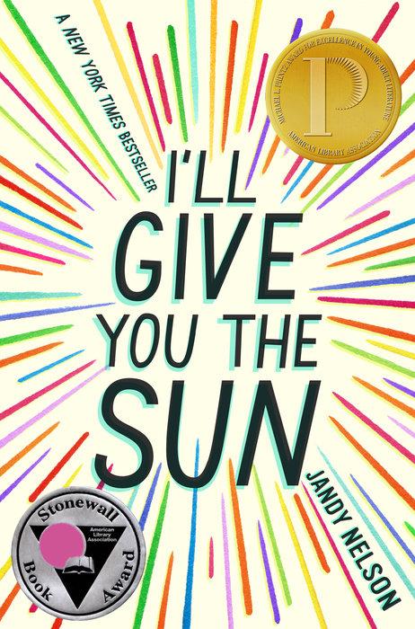 I'll Give You the Sun.jpeg