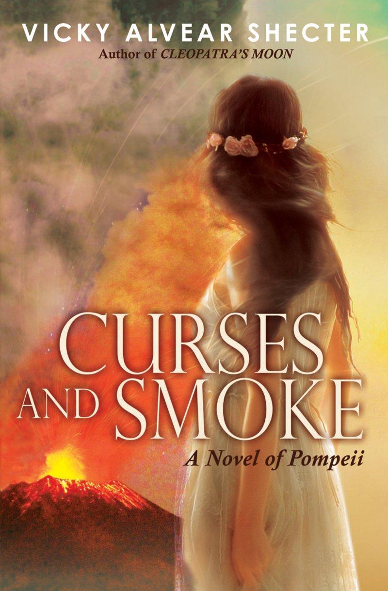 Curses and Smoke.jpg