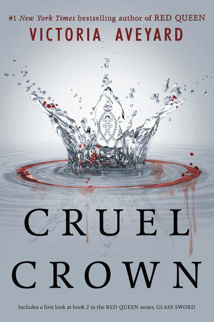 Cruel Crown cover.jpg