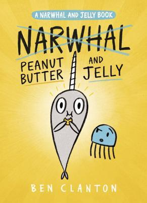 Narwhal PB and J cover.jpg