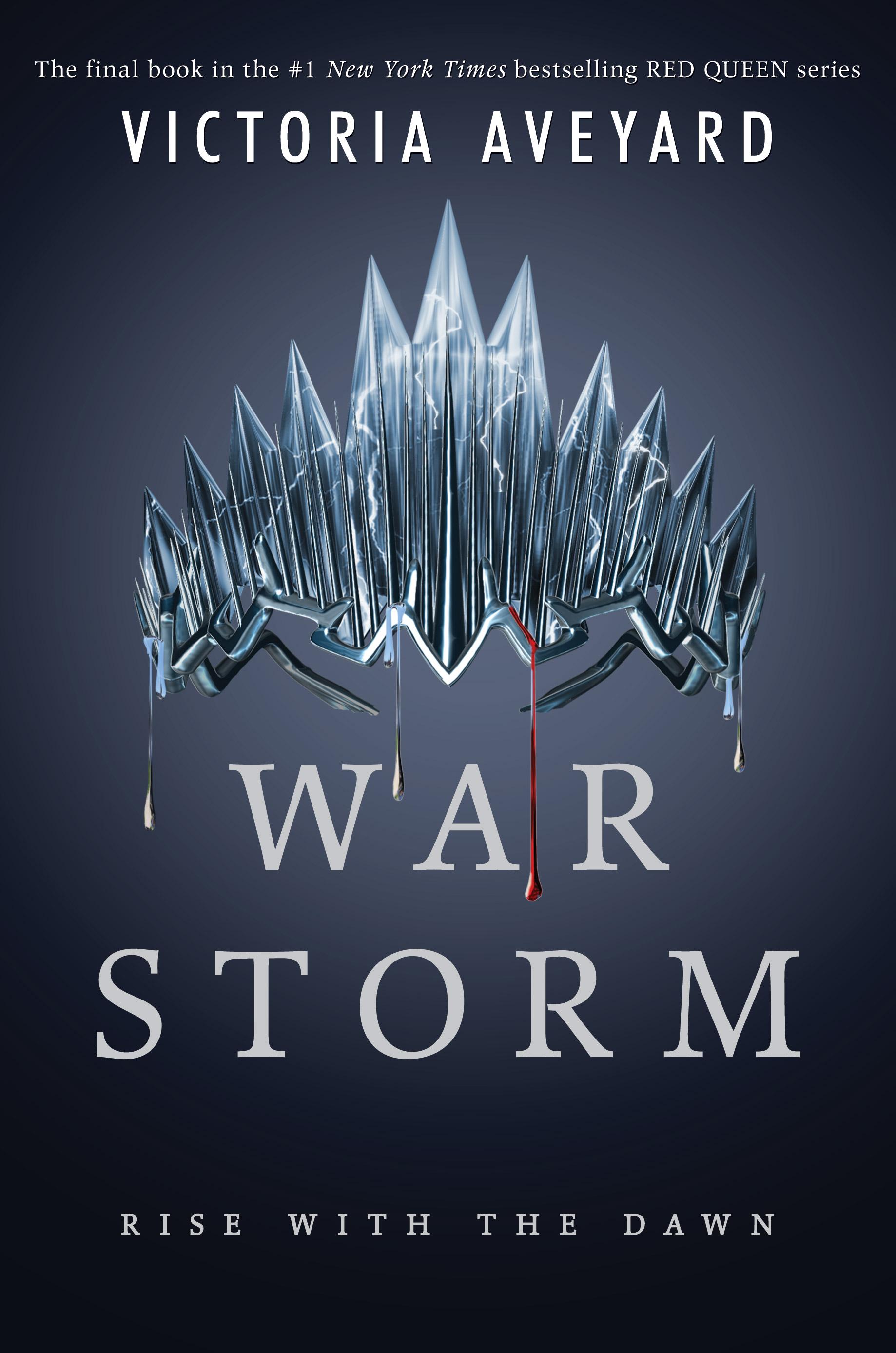 War Storm cover.jpg
