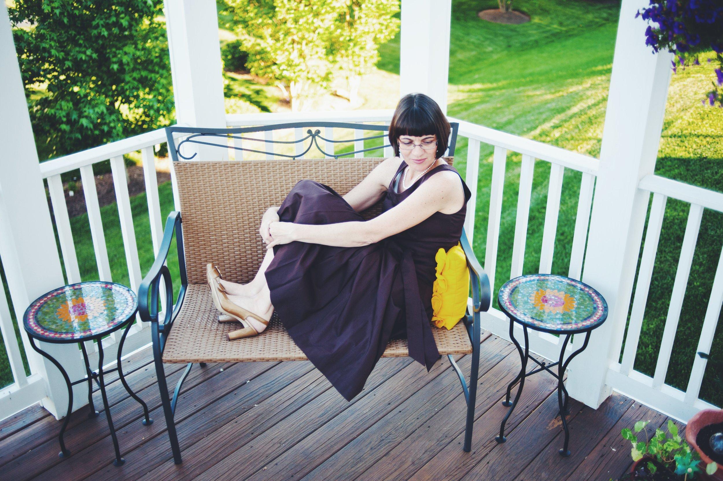 Maria-bench.jpg
