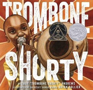 tromboneshortycover.jpg