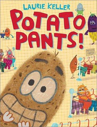 potatopants.jpg