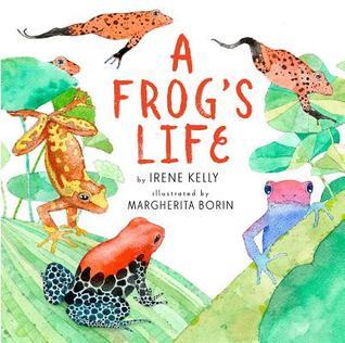 froglife.jpg