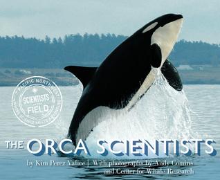 orcascientist.jpg