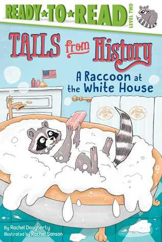raccoonwhitehouse.jpg