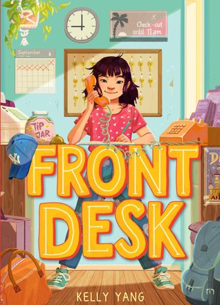frontdesk.jpg