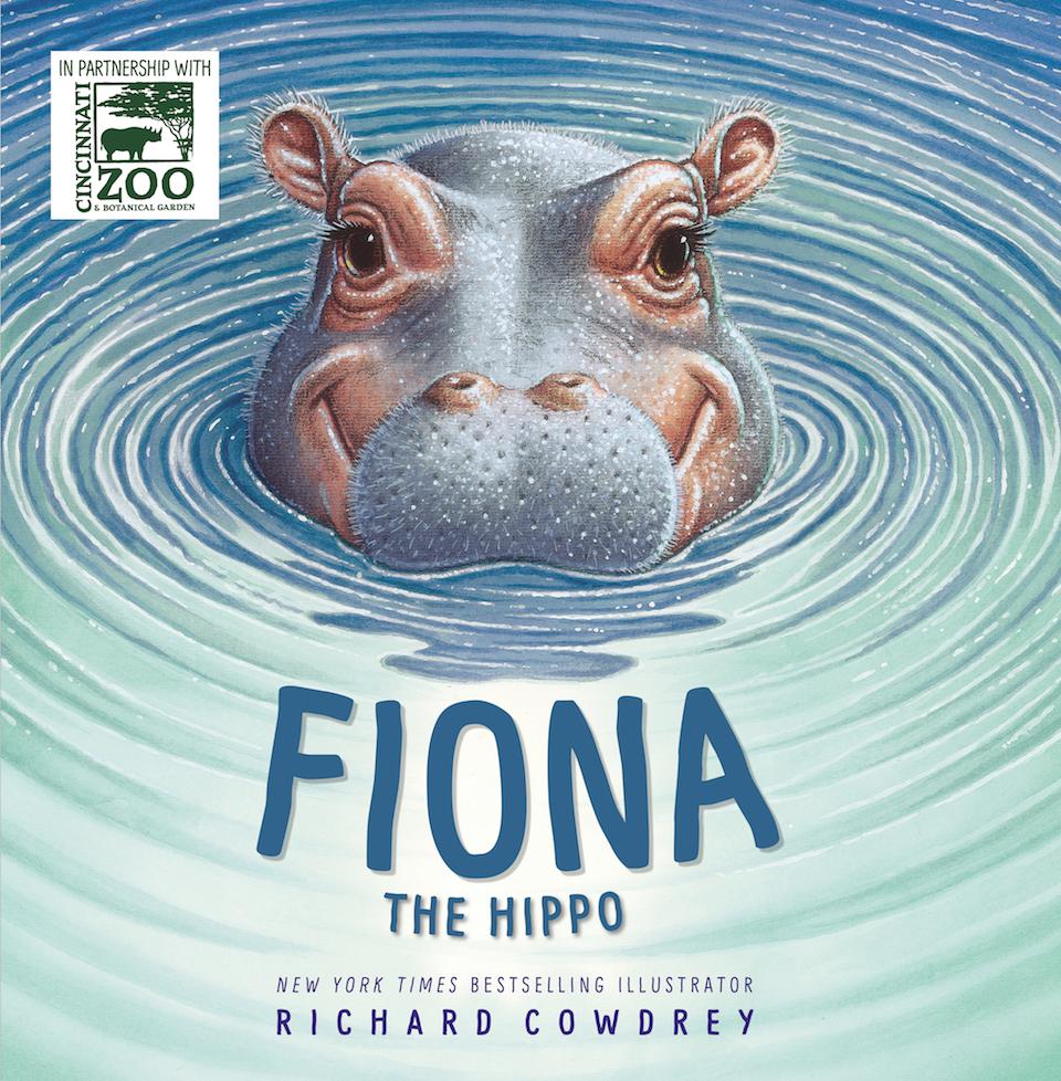 FionatheHippo_Cover.jpg