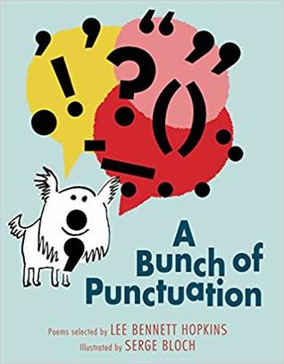 bunchofpunctuation.jpg