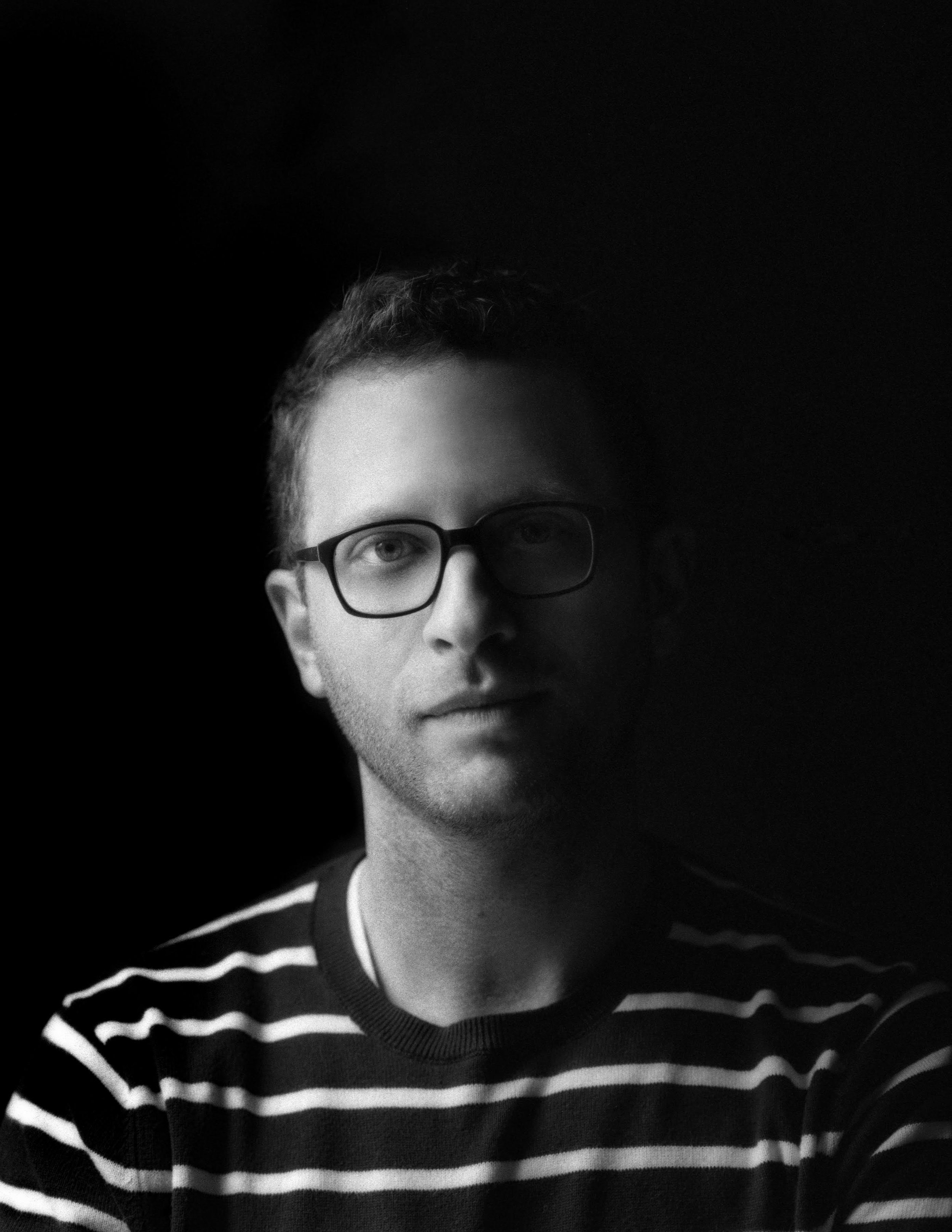 Seth Fishman.jpg