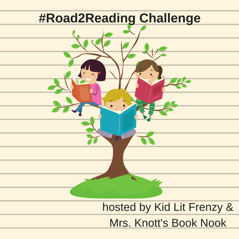 hosted by Kid Lit Frenzy &Mrs. Knott's Book Nook.png