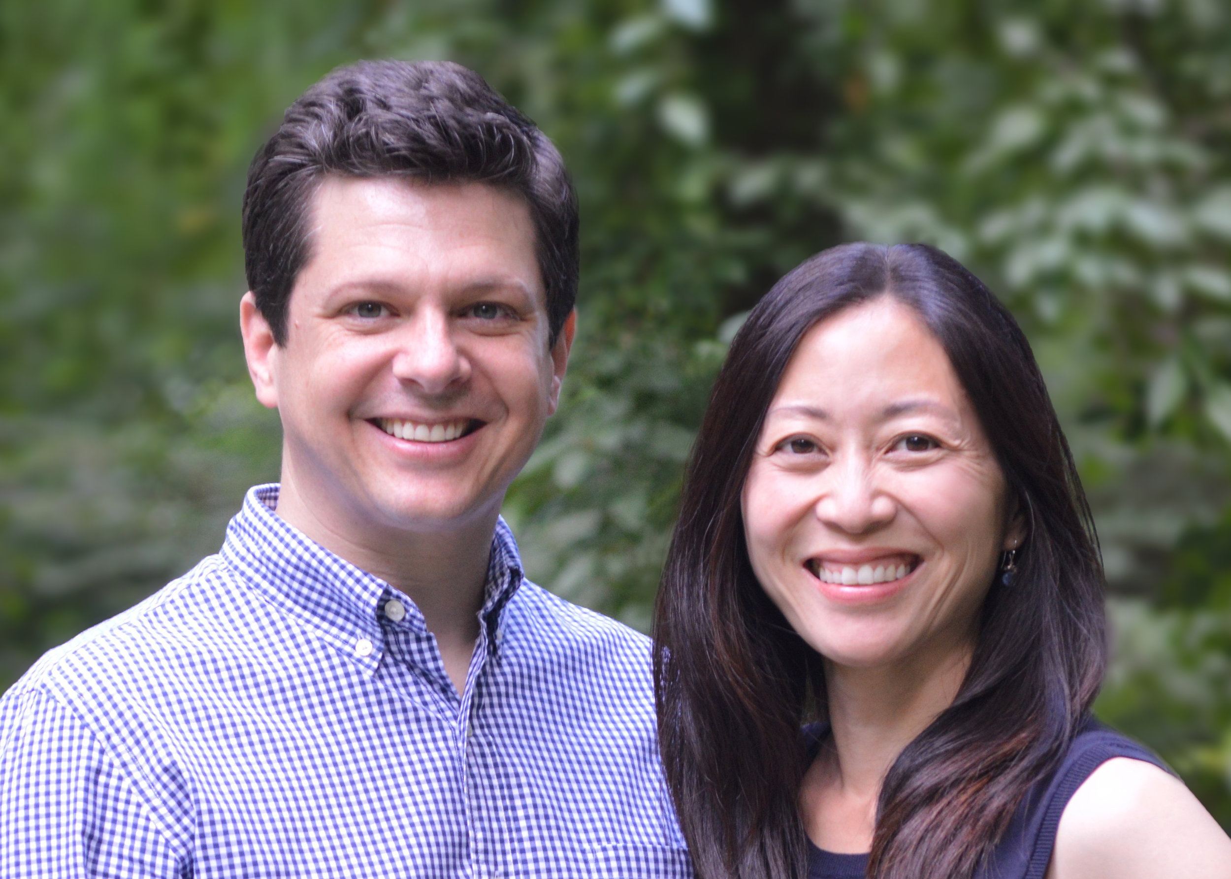 Anna Kang &Chris Weyant Headshot.jpg