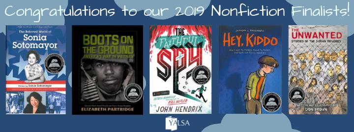 2019-Nonfiction-Finalists-Feature-Slide.png