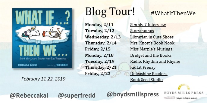 WHAT IF blog tour_graphic.jpg