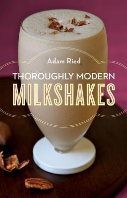 thoroughlymodernmilkshare.jpg