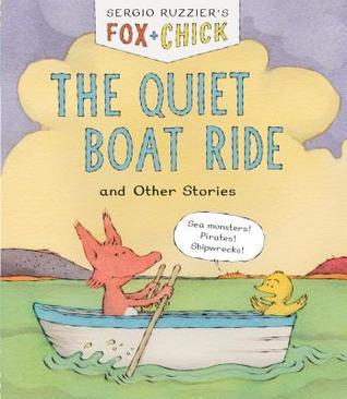 quietboat.jpg