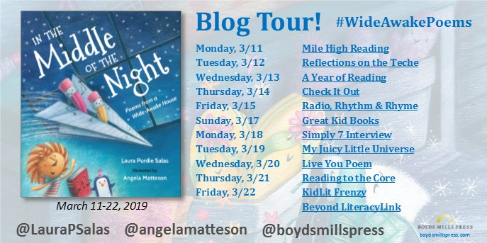 FINAL_IN THE MIDDLE OF THE NIGHT blog tour graphic.jpg